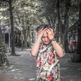 rizky_fadillah