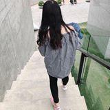 shihan920717