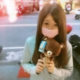 smile_520p