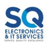 sq_electronics