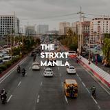 thestrxxtmanila