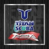 titanscubaasia
