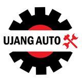 ujangautomotive