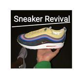 sneaker_revival_singapore