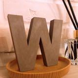 winwinchang