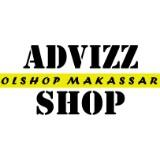advizzshop248