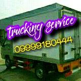 carvantruckrental