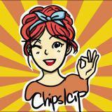 chipsicip