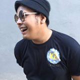 danial_tengku