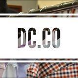 dc.co
