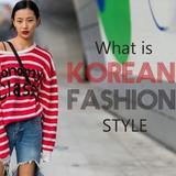 femme_fashion