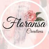 floransasg