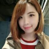 joyce_shop