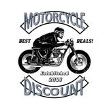 motorcyclediscount