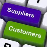 onlinesupplier10