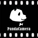 pandacamera.com.hk
