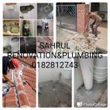 plumbing.renovation