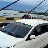 rent_car_private_driver_batam