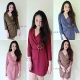 bellashop92