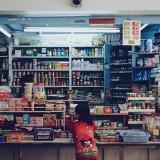 unique_sari2_store