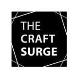 thecraftsurge