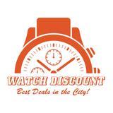 watchdiscount