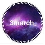 _3march_