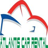 atlantiscarrentalpteltd