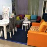 bagasfurniture256