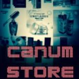 canumstore