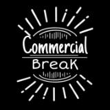 commercialbreak2nd