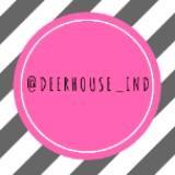 deerhouse_ind