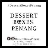 dessertboxespenang