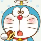 doraemon.lovers