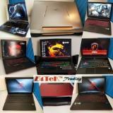 e4tek_laptops