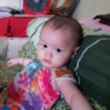 edelweissbrown84