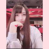 fan_908
