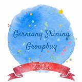 germanyshininggroupbuy