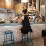 hoho_yan