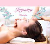 joywing_beauty