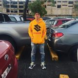 json_tgp