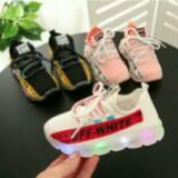 kids_shop79