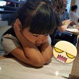 mingyancheung