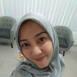 nafeeza_shanum