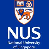 nusnotes