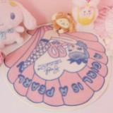 pink0038