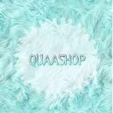 quaashop