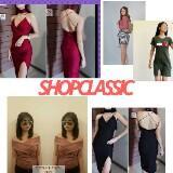 shoppeclassic