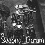 second_batam