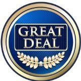 sg_greatdeals